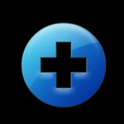 facilities-icon