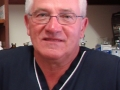 Dr. R.J. De Villiers